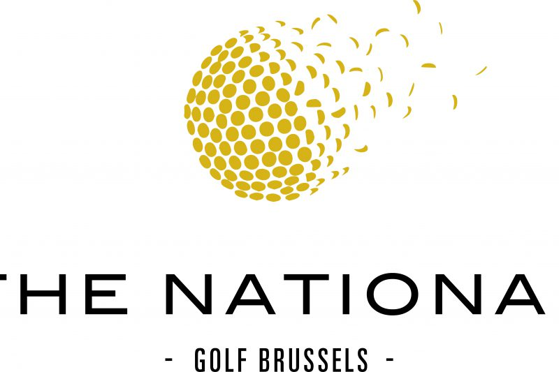 The National Golf