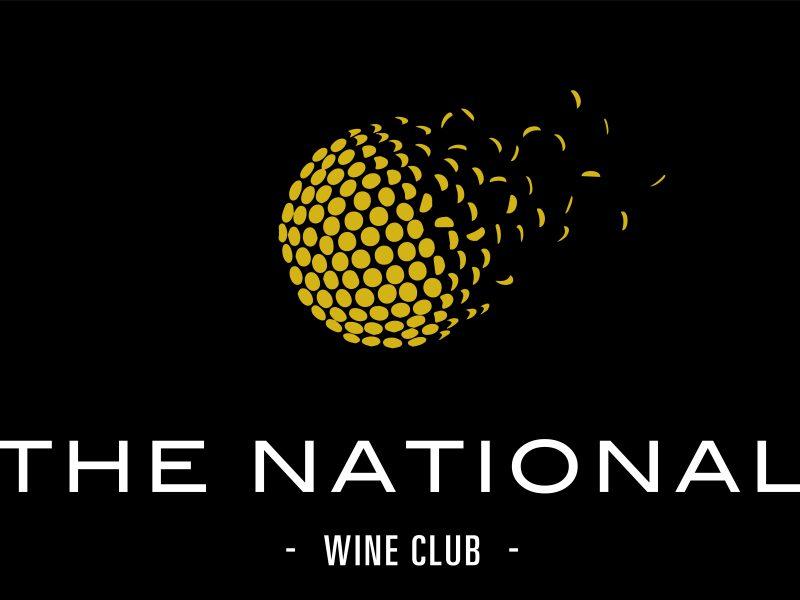 Wine Club 5
