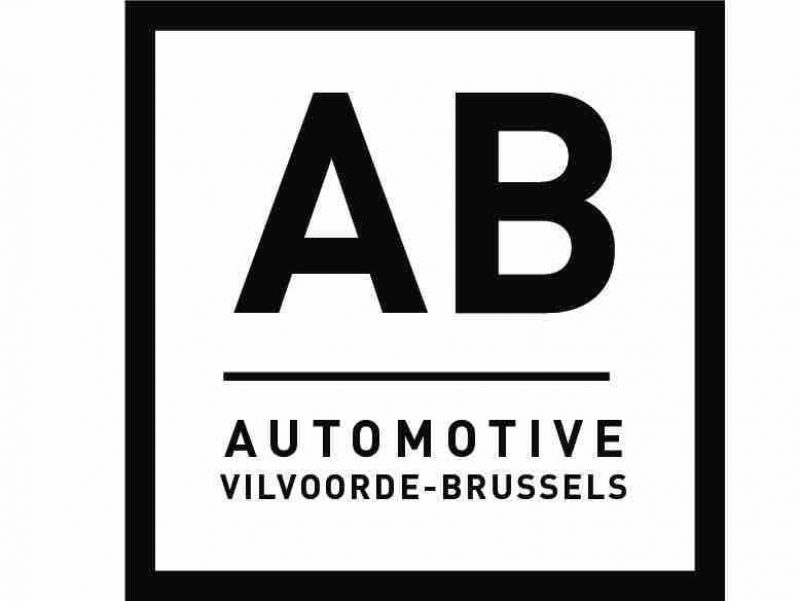 Ab Automotive Branding Cropped