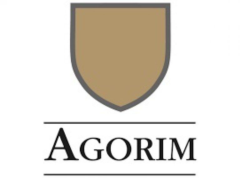 Agorim Low