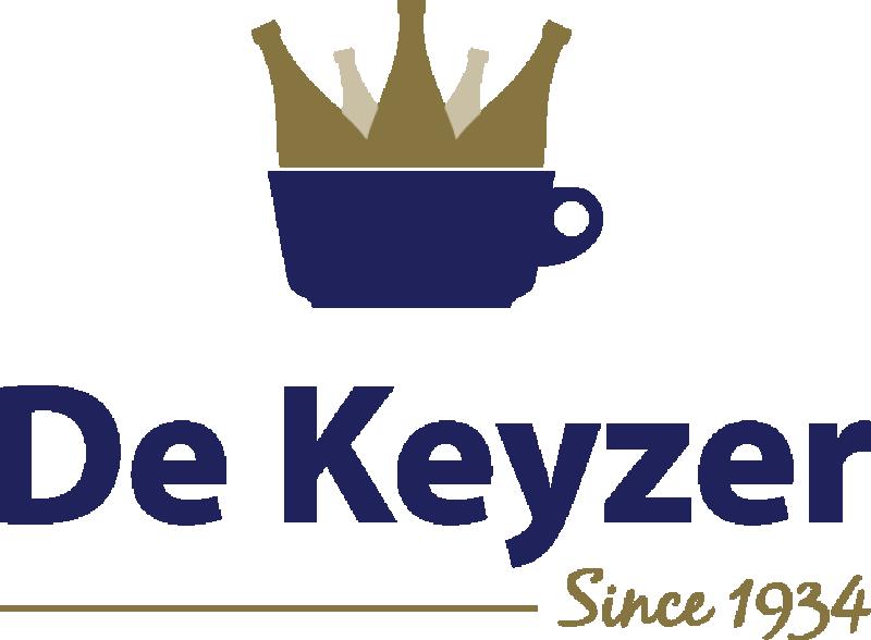 De Keyzer Drinks Logo300Dpi