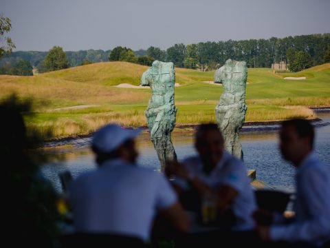 Dimension Data Golf Cup2019 347