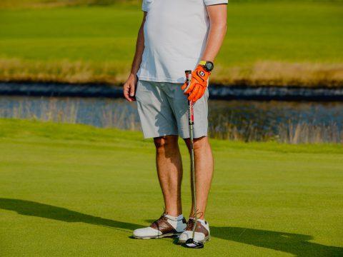 Dimension Data Golf Cup2019 359