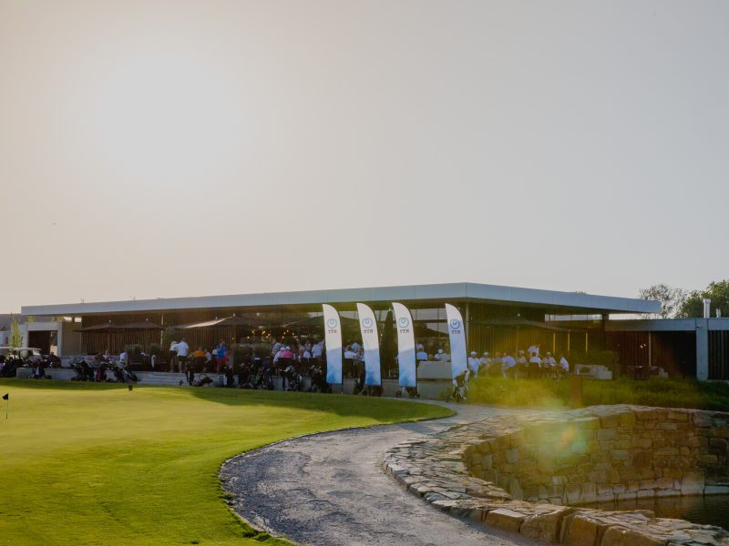 Dimension Data Golf Cup2019 429