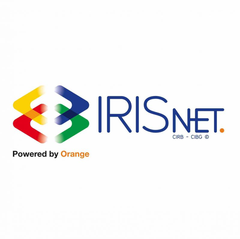 2018 06 06 Irisnet Logo Cropped Directory