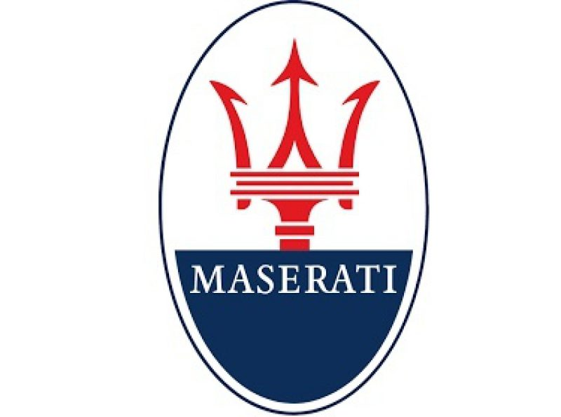Maserati Low
