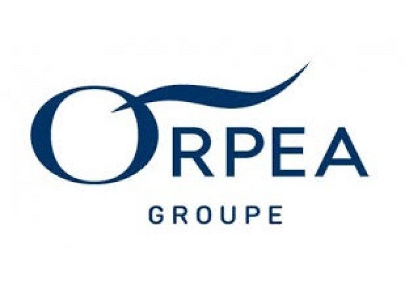 Orpea Low
