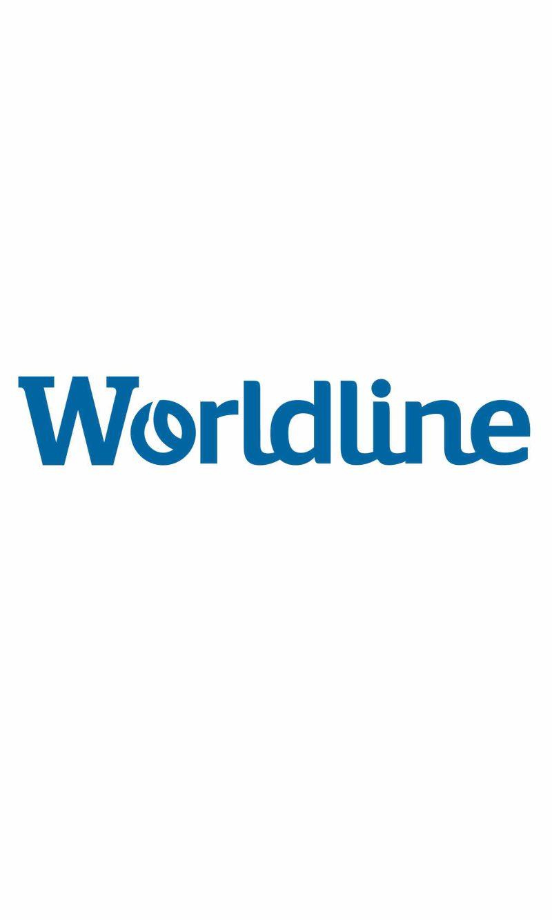 Worldline 2018 Rgb Cropped Website